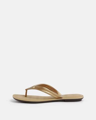 Zlaté papuče Grendha