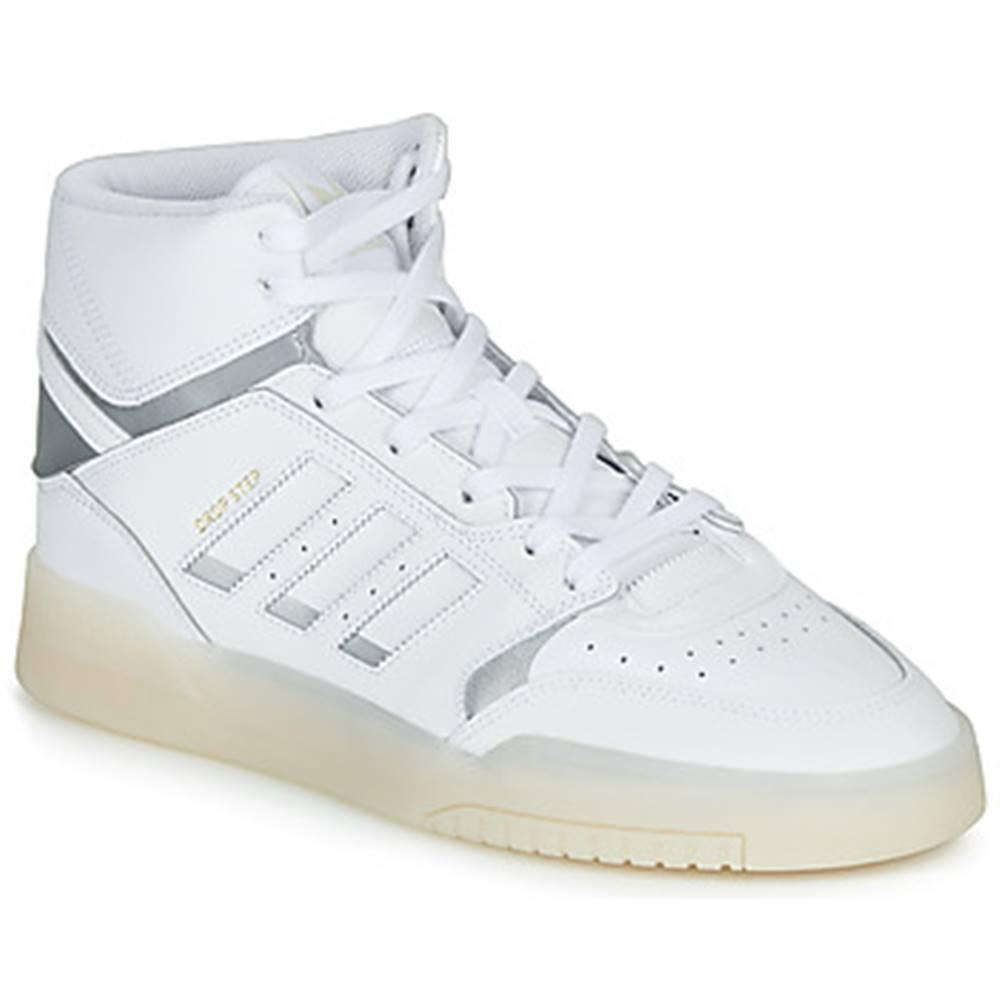 adidas Členkové tenisky adidas  DROP STEP