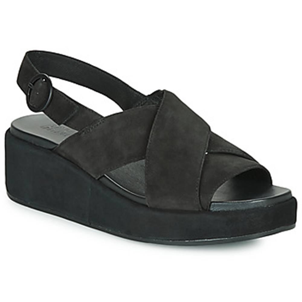 Camper Sandále Camper  MISIA