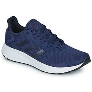Bežecká a trailová obuv adidas  DURAMO 9