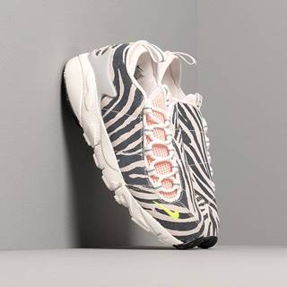 Nike x Olivia Kim W Air Footscape Nxn Summit White/ Volt