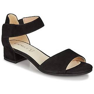 Sandále Caprice  BESSINA