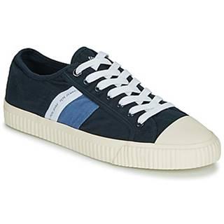 Nízke tenisky Pepe jeans  MALIBU