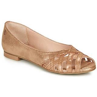 Sandále Betty London  MANDINE