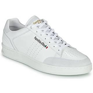 Nízke tenisky Pantofola d'Oro  CALTARO UOMO LOW