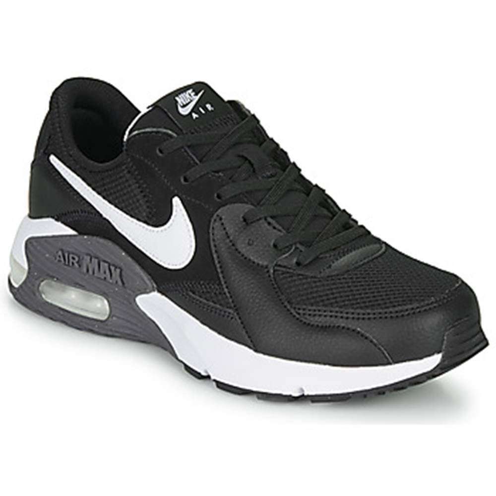 Nike Nízke tenisky Nike  AIR MAX EXCEE
