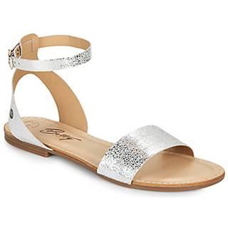 Sandále Betty London  GIMY