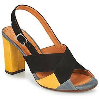 Sandále Chie Mihara  BENITA