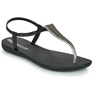 Sandále Ipanema  CLASS GLAM III