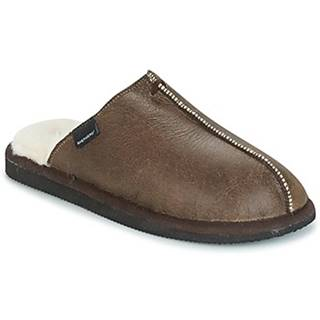 Papuče Shepherd  HUGO