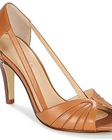 Sandále Jonak