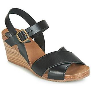 Sandále Kickers  SALAMBO