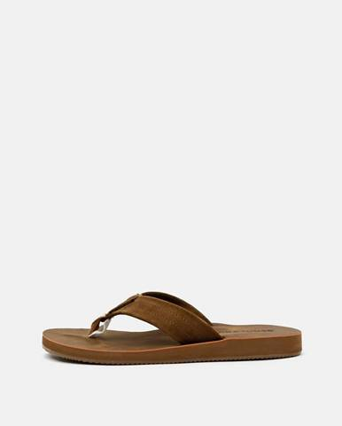 Sandále Jack & Jones