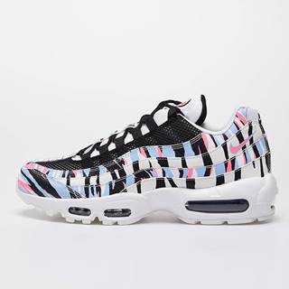 Nike Air Max 95 Ctry Summit White/ Black