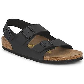 Sandále Birkenstock  MILANO