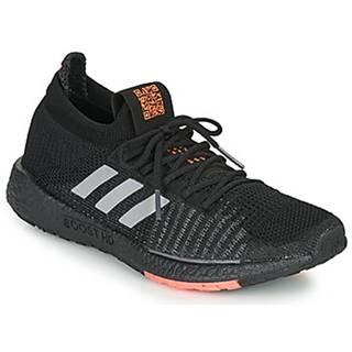 Bežecká a trailová obuv adidas  PULSEBOOST HD M