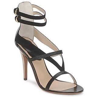 Sandále Etro  3511