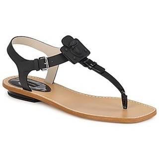 Sandále Marc Jacobs  CHIC CALF