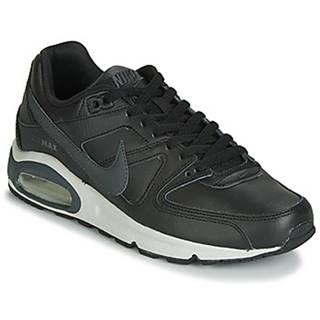 Nízke tenisky Nike  AIR MAX COMMAND LEATHER