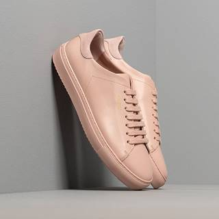 Axel Arigato Clean 90 Pale Pink