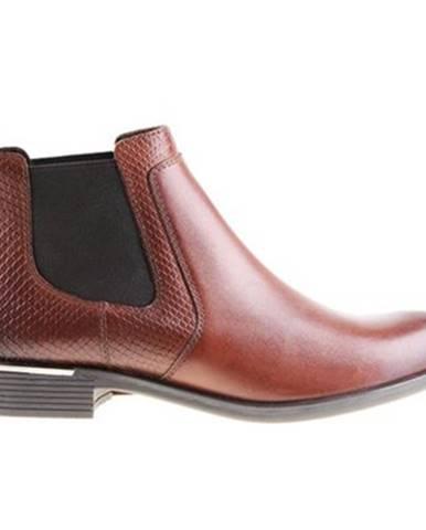 Topánky Lasocki
