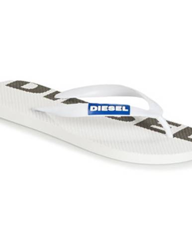 Žabky Diesel  SA-BRIIAN
