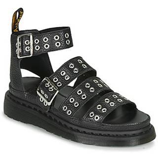 Sandále Dr Martens  CLARISSA HDW