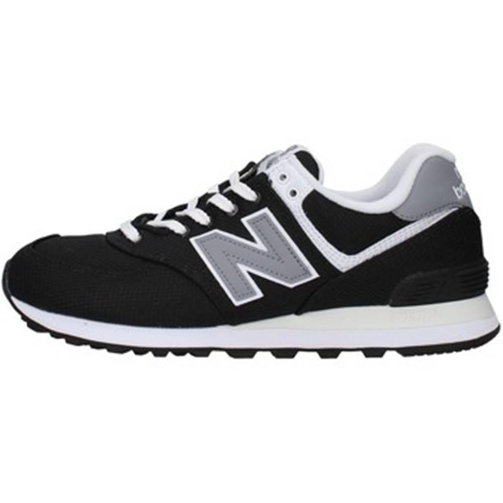 New Balance Nízke tenisky New Balance  ML574SCI