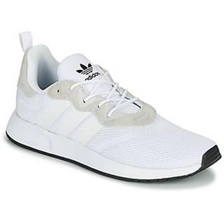Nízke tenisky adidas  X_PLR S