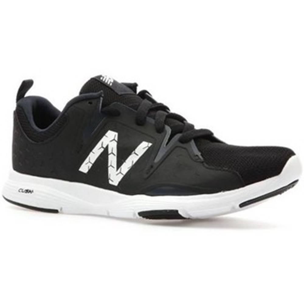 New Balance Nízke tenisky New Balance  818