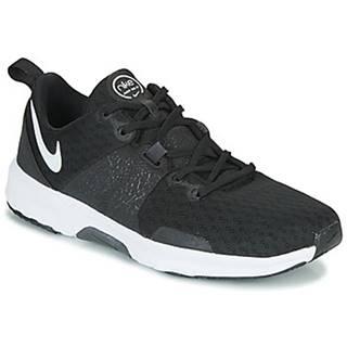 Univerzálna športová obuv Nike  CITY TRAINER 3