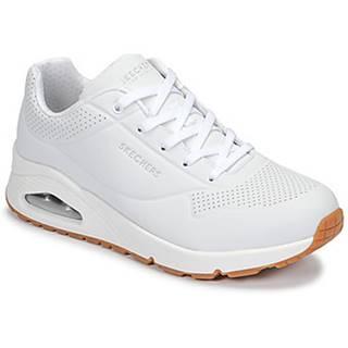 Nízke tenisky Skechers  UNO