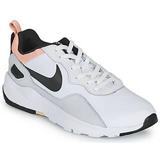 Nízke tenisky Nike  LD RUNNER