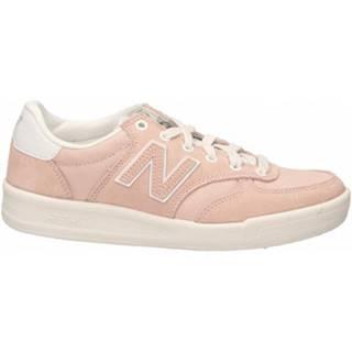 Nízke tenisky New Balance  NB LIFESTYLE